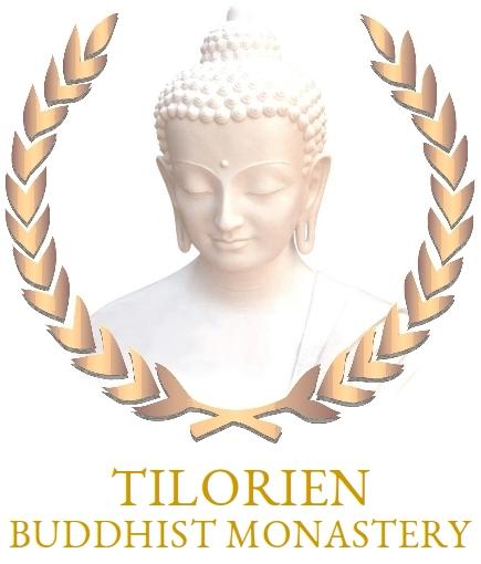 Tilorien Monastery